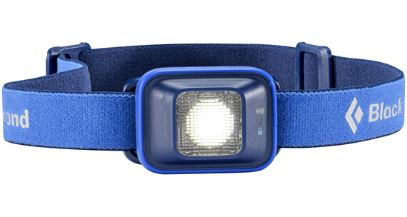 Black Diamond Iota Headlamp Denim